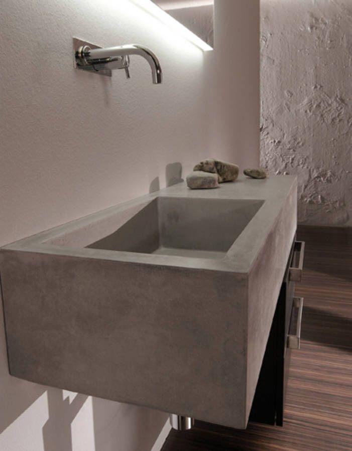 Meuble de salle de bain join sanindusa 22 nouveautés pour notre salle de bains elle décoration