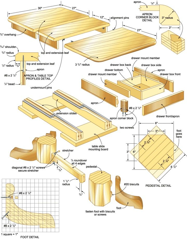 Bird table plans blueprints bird feeders pinterest table plans bird table plans blueprints malvernweather Choice Image