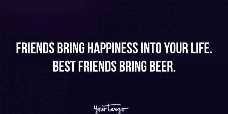 39 Best Beer Puns And National Beer Day Memes Beer Day National Beer Day Beer Puns