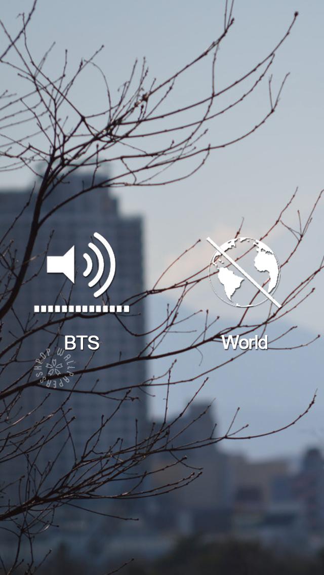 bts no more dream live 1080p backgrounds