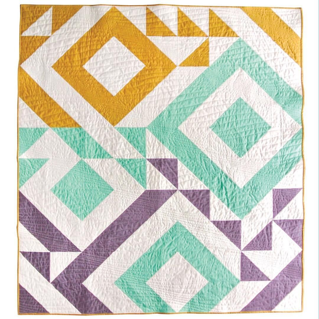 likes  comments  original modern quilts (suzyquilts) on  -  likes  comments  original modern quilts (suzyquilts) on instagram