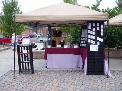 Artyzen Studio Homemade Art Craft Tent Weights