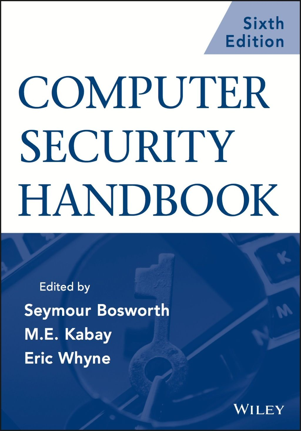 Computer Network Security Ebook