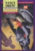 The Search for the Silver Persian (Nancy Drew Series #114).  Want to read.