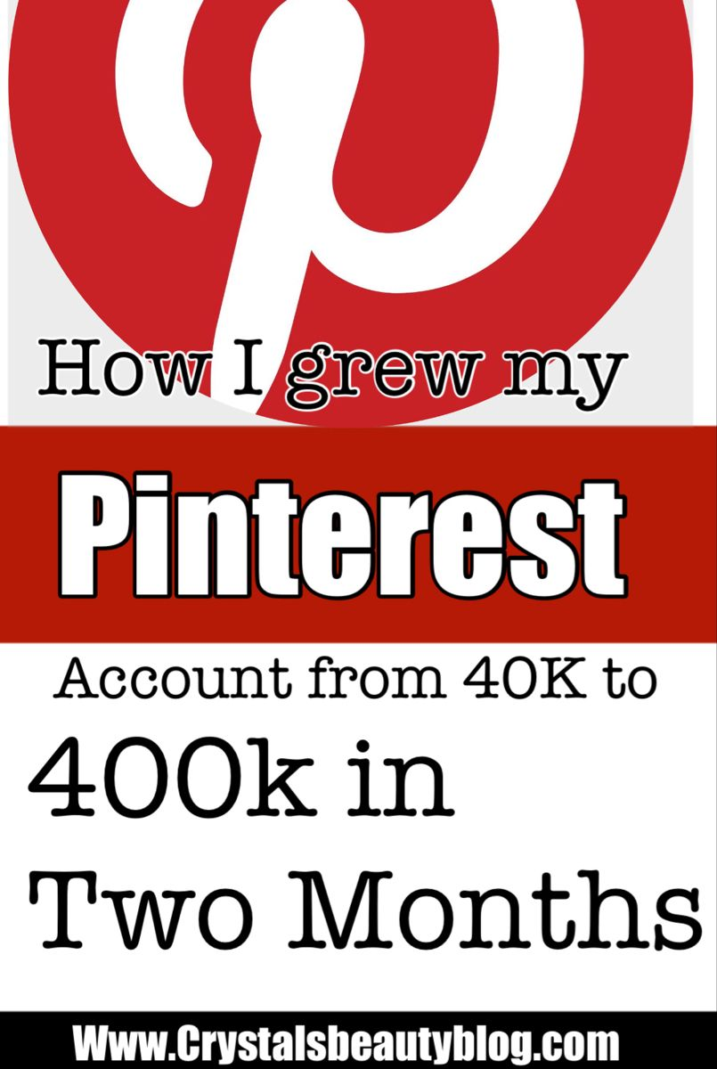 ,#socialmediaguru,#socialmediatips,#socialmediainfluencer,#socialmediamarketing,#socialmediamanager,#socialmediaagency,#socialmediamaven,#socialmediatools,#smm,#onlinemarketing,#digitalmarketing,#makeupmarketing,#marketingguru,#contentmarketing,#contentstrategy,#contentcreator,#ontheblog,#ontheblogtoday,#newblogpost,#linkinbio,#pinterest, #pinterestviews, #pinterestgrow,