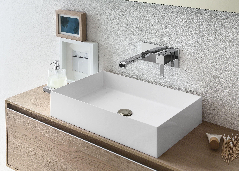 Perfetto Perfetto Designer Bath Shelving From Inda All
