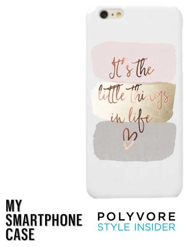 """""""#MySmartPhoneCase"""" by smartcookie230 on Polyvore featuring art, contestentry and PVStyleInsiderContest"""