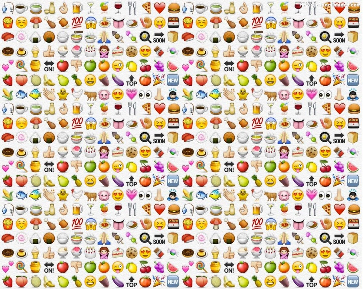 emojis background app - Google Search
