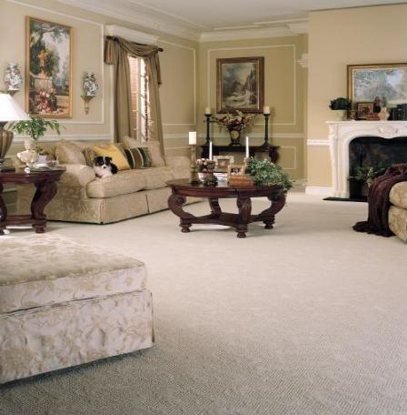 Teppich Wohnzimmer Ideen - Wohnzimmermöbel Wohnzimmermöbel Pinterest