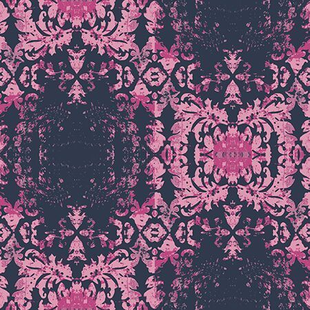 Peel Stick Wallpaper Archives Wholesale And Trade Smithhonig Peel And Stick Wallpaper Wallpaper Damask Removable Wallpaper