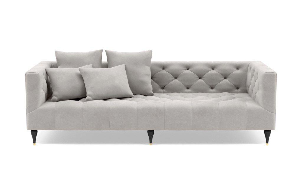 Best Ms Chesterfield Custom Sofa Sofa Fabric Sofa 400 x 300