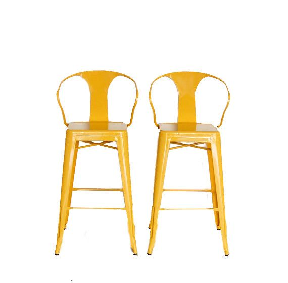 Too spendy but yum Will need bar stools for kitchen island Go - stool color chart