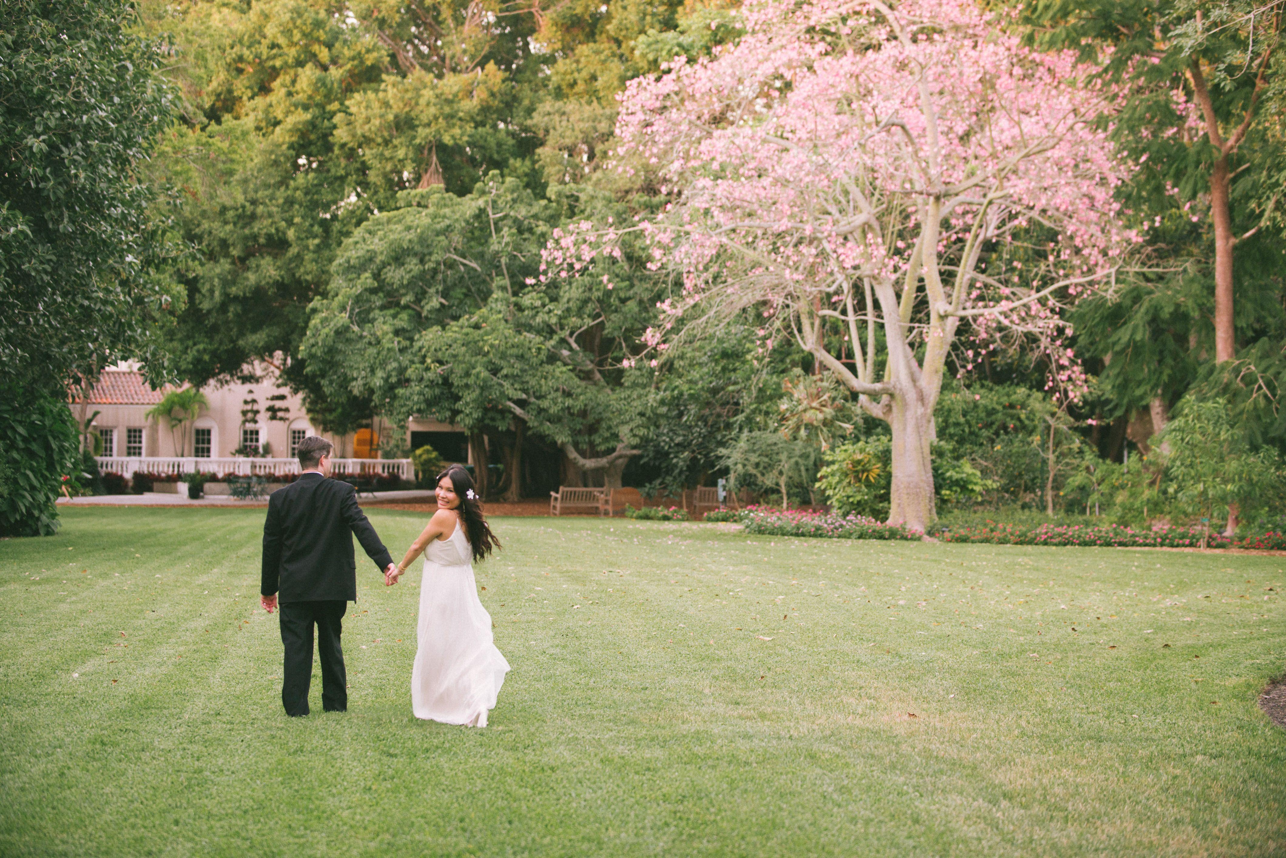 Saja wedding dresses style hb sajawedding backyard saja