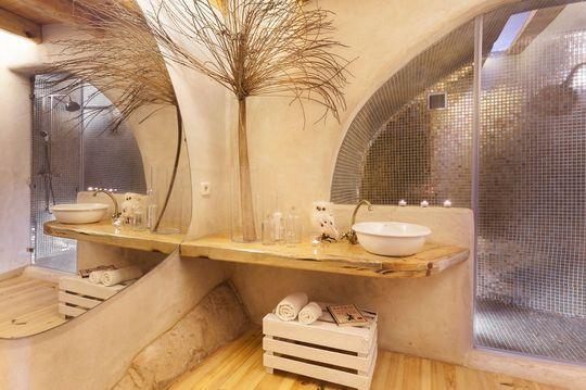 Maison de vacances au Portugal près de Sintra Bath