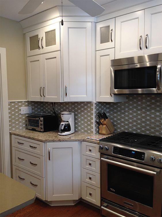 Custom Cabinetry 6 Wny Orchard Park Ny Kitchen Cabinets And Countertops Custom Kitchen Cabinets Custom Cabinetry
