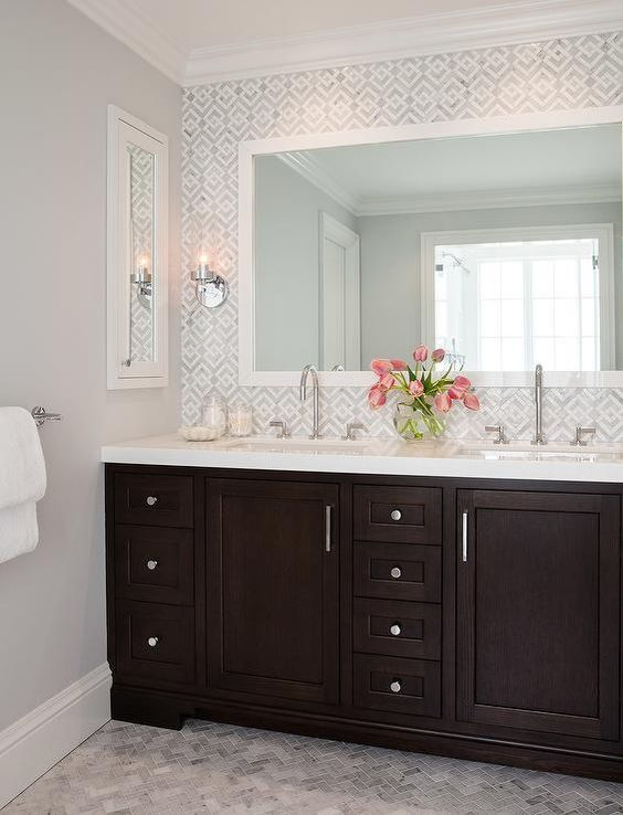 Photo of Bathroom Renovation Plans