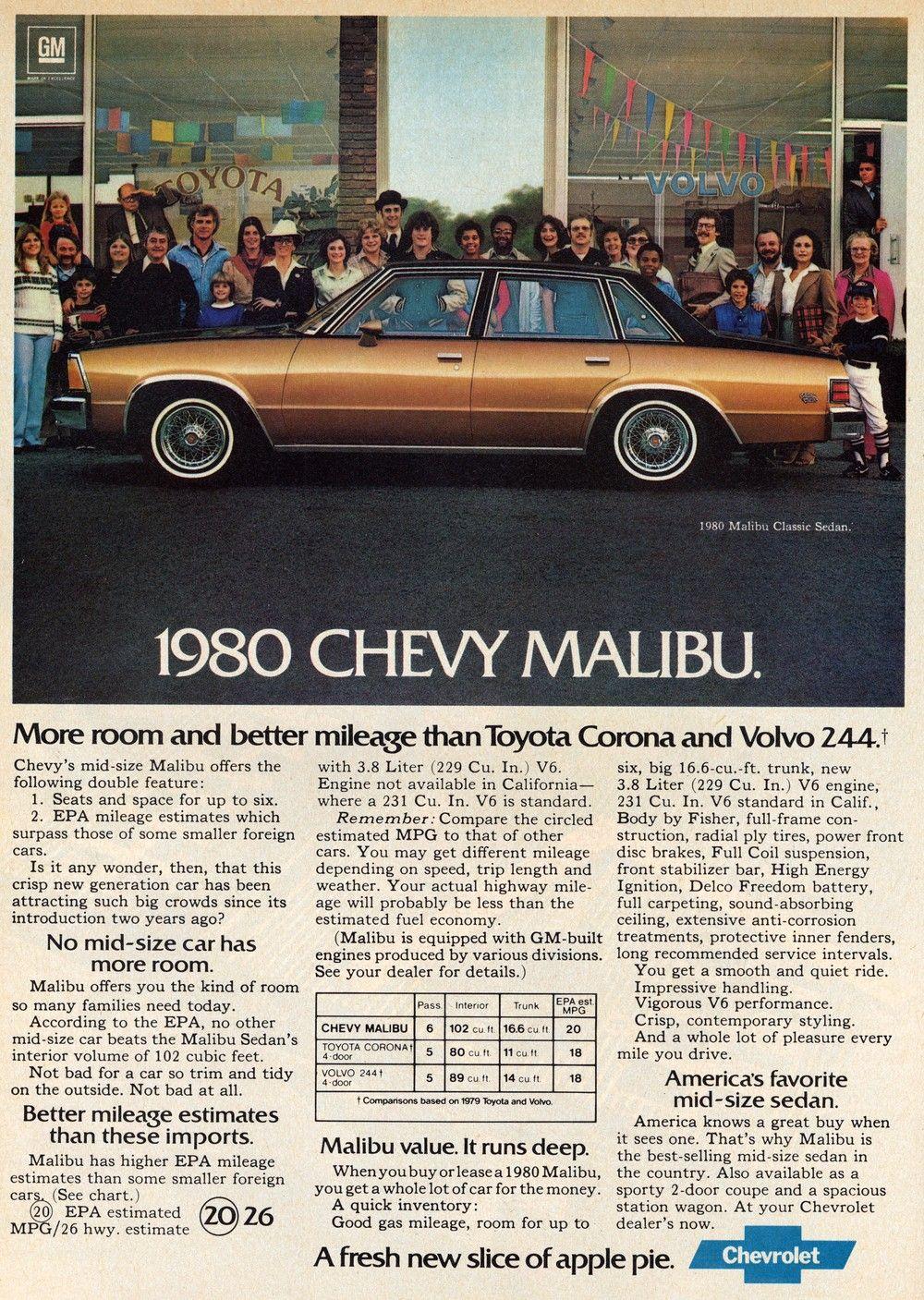 Malibu 1980 chevrolet malibu listings : 1980 chevrolet malibu tuscon, AZ lowrider beauty | CARS ...
