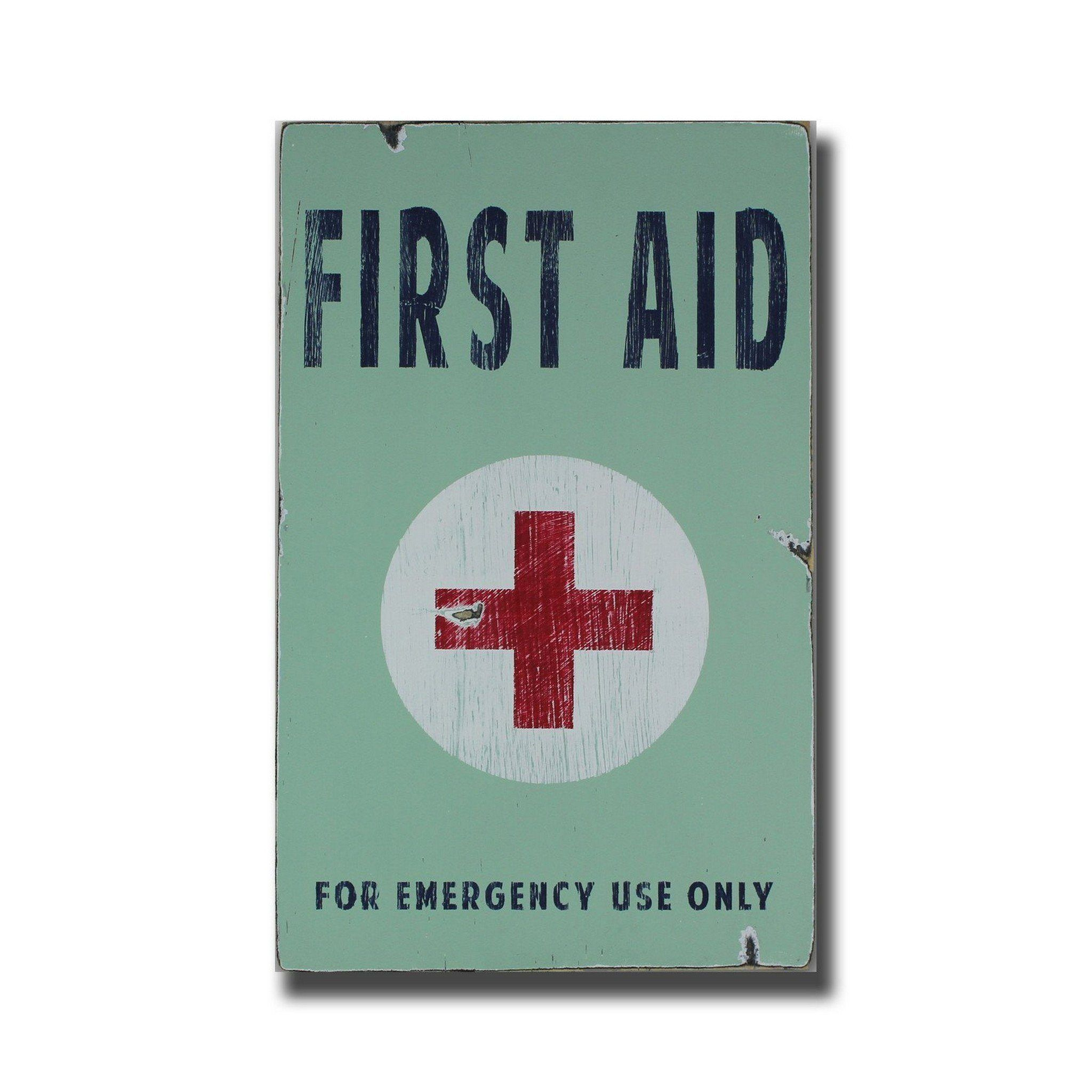 First Aid In 2021 Primitive Bathrooms Barn Owl Fun Signs