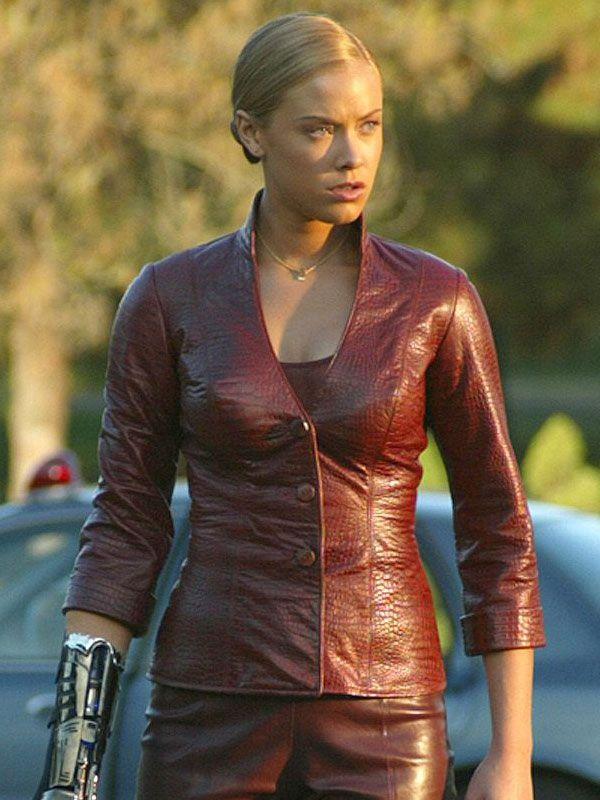 Kristanna-Loken-Terminator-3-TX-Leather-Jacket.jpg (600×