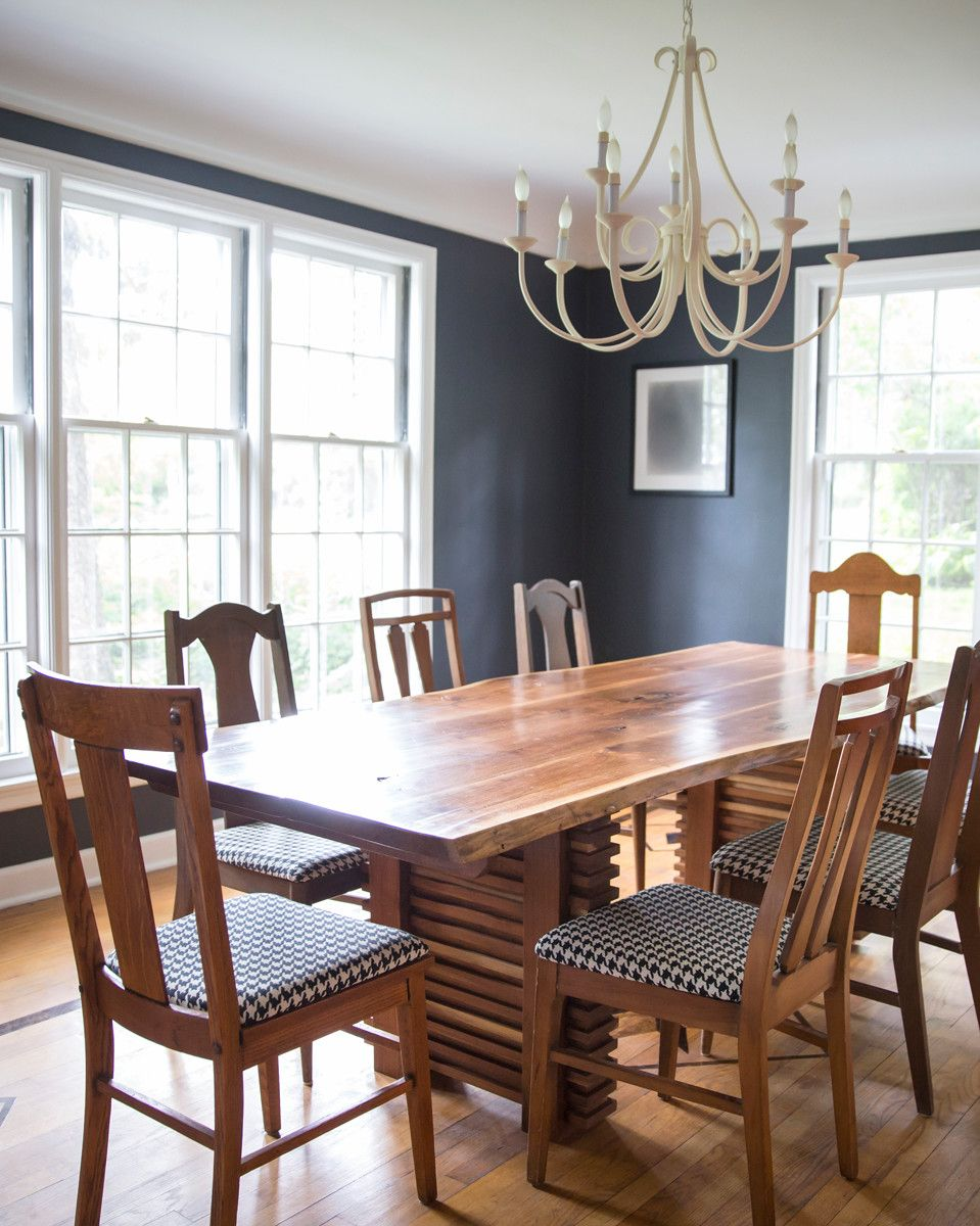 You Won T Believe These Craigslist Furniture Transformations Home Remodeling Diy Home Decor On A Budget Diy Kitchen Decor