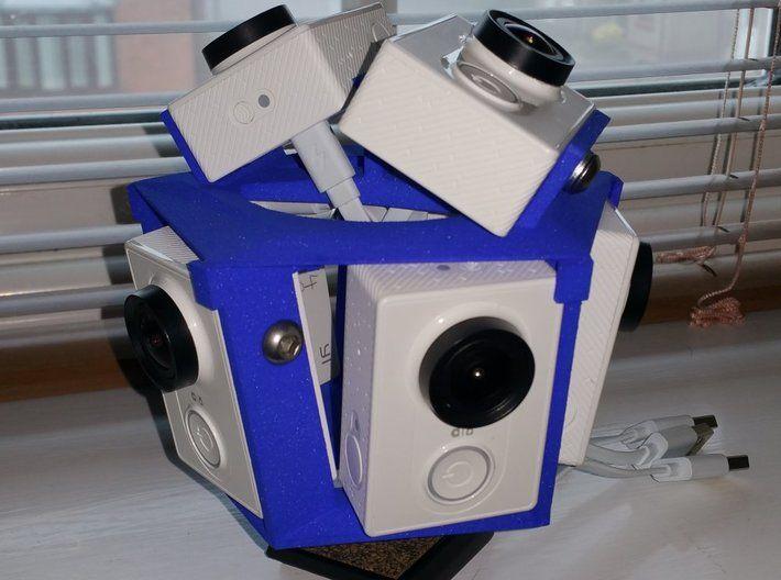 Pin em Nützliche 3DObjekte