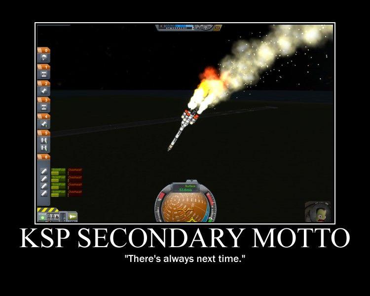 Do You Wanna Build A Spaceship Benny Meme Disney Funny Funny Disney Jokes Funny Disney Memes