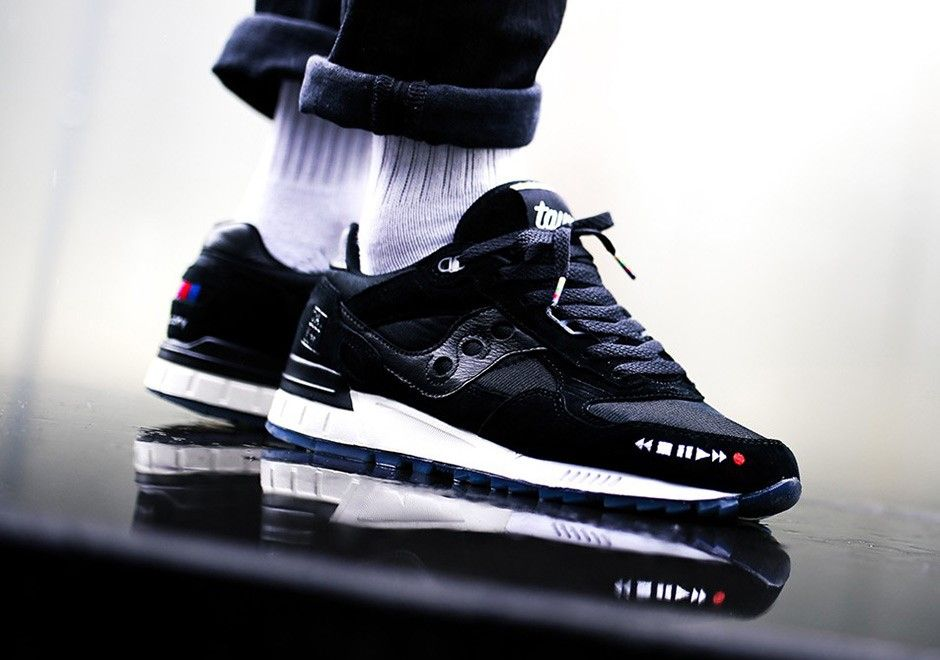 Final G Attachment  buy > saucony 2017 limited edition > Up to 75% OFF > Free shipping