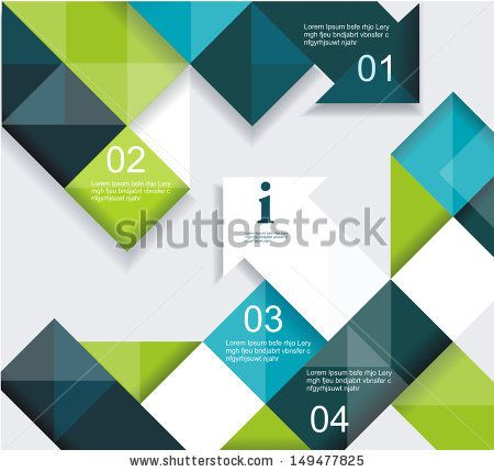 Modern Design. Can Be Used For Book Cover, Graphics, Lay Out ...