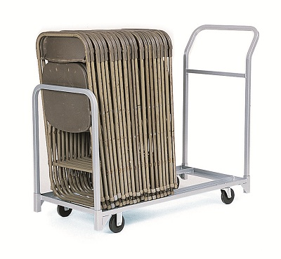 Folding And Stacking Chair Cart Combination Stacking Chairs Large Chair Stackable Chairs