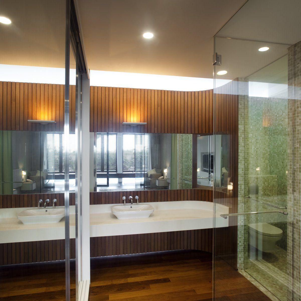 Natural #Minimalist Fantastic #Bathroom Visit http://www.suomenlvis.fi/