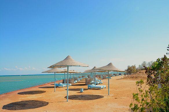 El Gouna Agypten Lagunenstadt Am Roten Meer Agypten Urlaub Schone Orte Schonen Urlaub