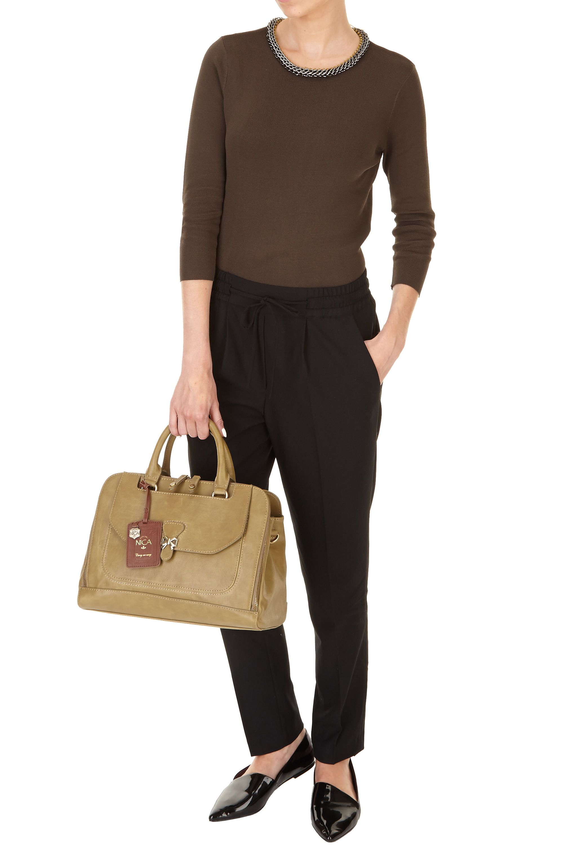 Nica Lizzy Medium Grab Bag Lesleyashworth Co Uk