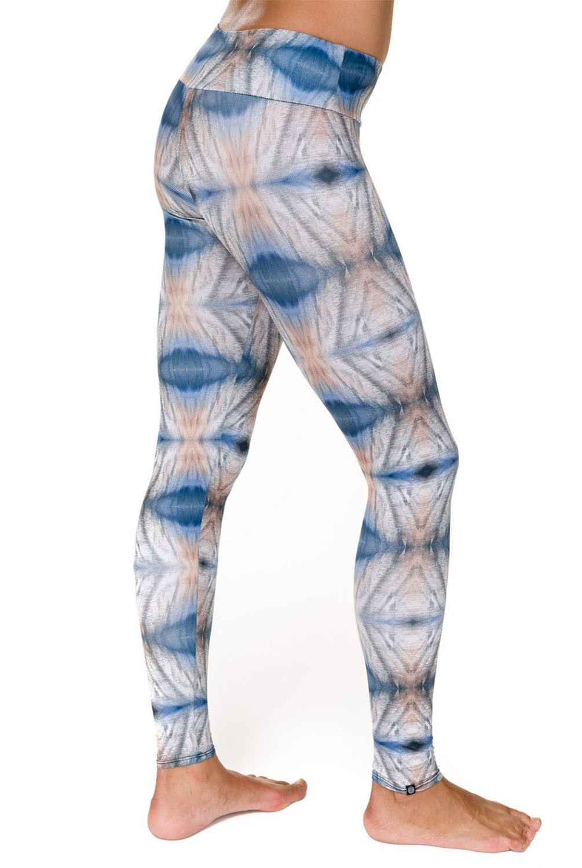 3a2e75eee1f3a Transfertex activewear print at Evolve - onzie-yoga-clothing-long-legging