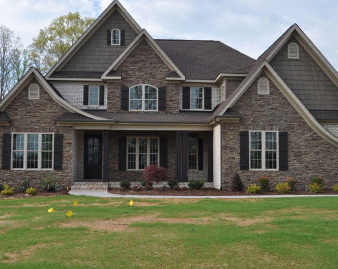 Astounding Brick Home Ideas Edeprem Com Largest Home Design Picture Inspirations Pitcheantrous