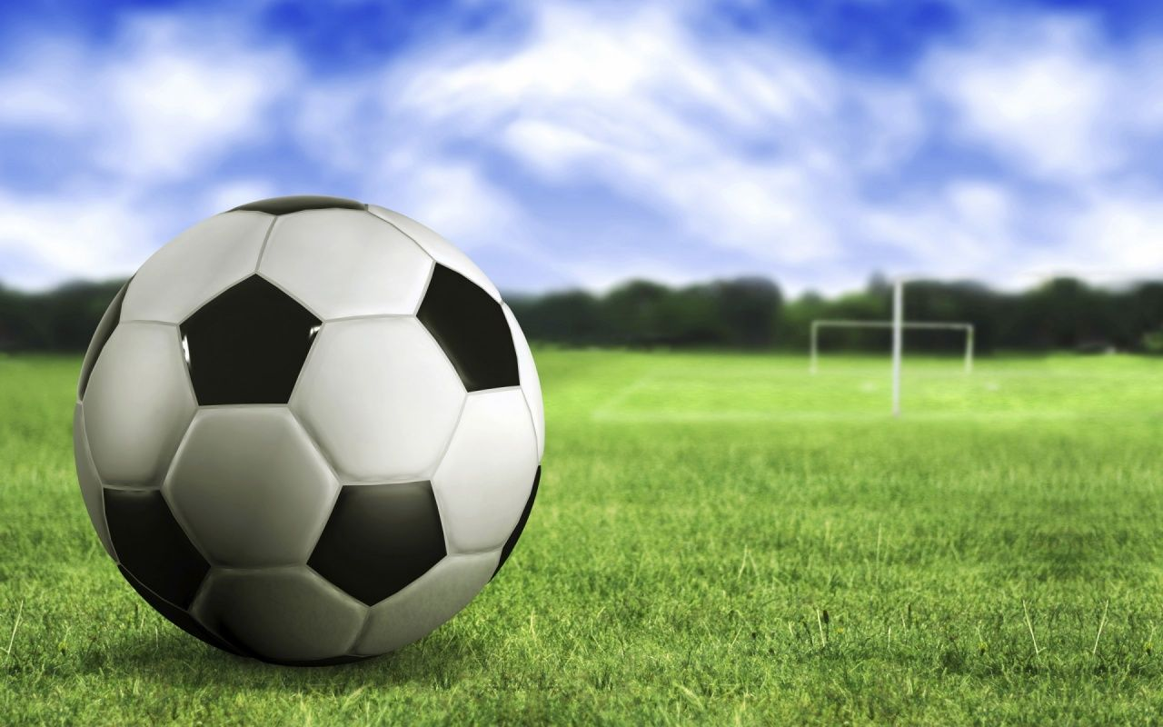 Living Paleo On Wednesday We Played Soccer Ball Football Wallpaper Soccer