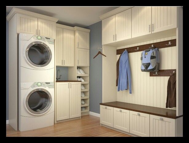 Closet Factory Orlando Fl Laundry Room Design Laundry Room