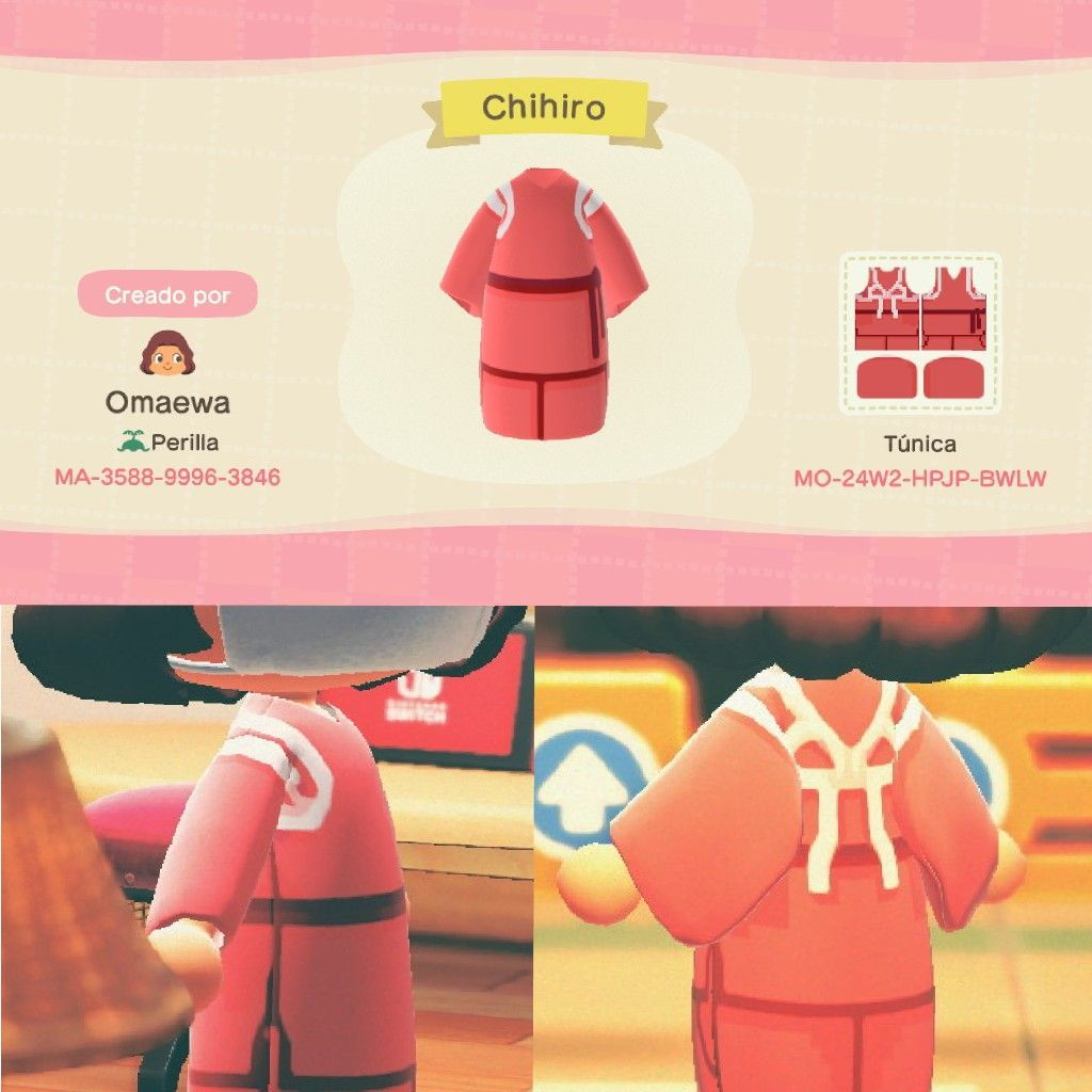 Pin By K M On 동물의숲 In 2020 Animal Crossing Animal Crossing Funny New Animal Crossing