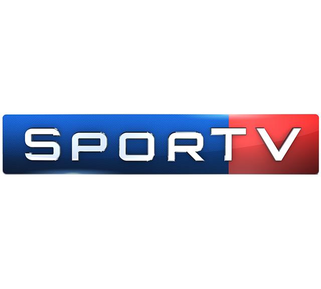 Fox Sports 2 Midia Fatos App Para Assistir Filmes Futebol Tv Futebol Online