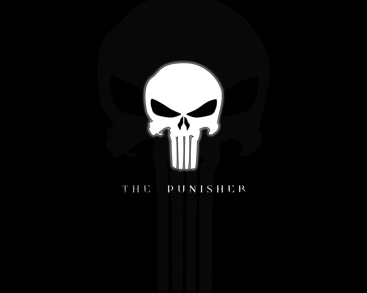 Punisher backgrounds 75 wallpapers hd wallpapers punisher punisher backgrounds 75 wallpapers hd wallpapers voltagebd Gallery