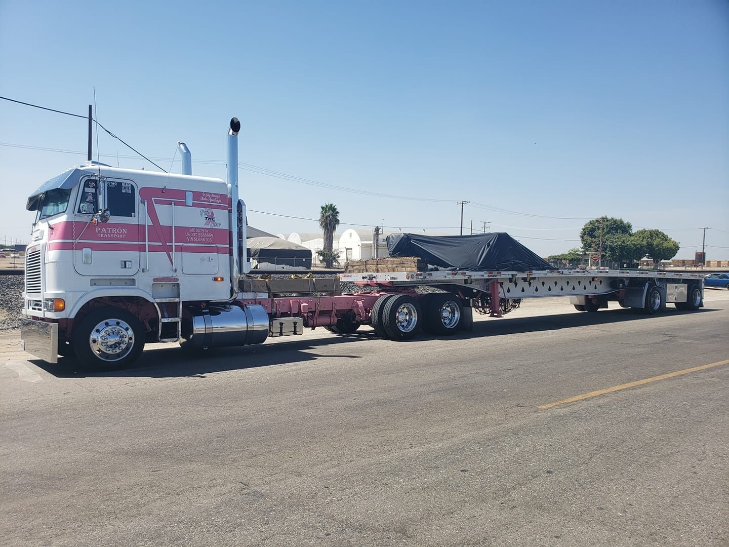 Pin By Carlos Tf On Cabovers Freightliner Freightliner Trucks Trucks