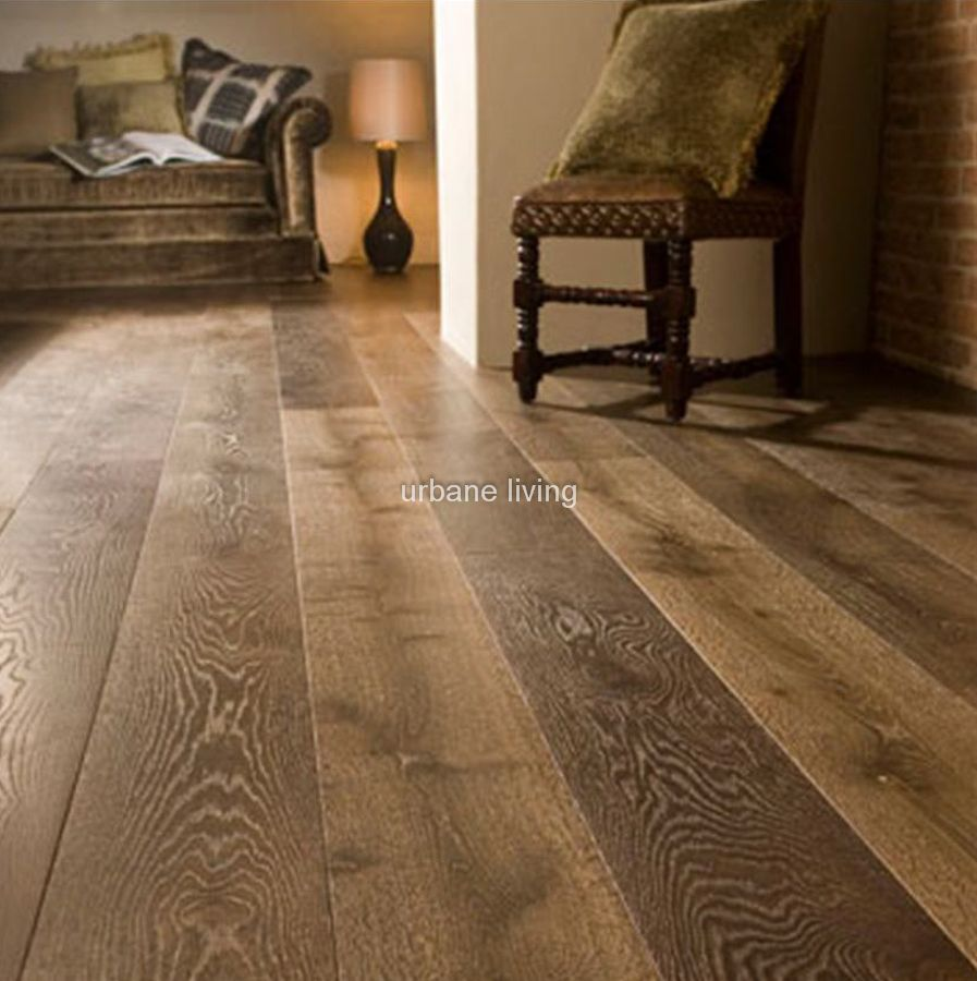1000+ images about Flooring on Pinterest Vintage, Minwax and ... - ^