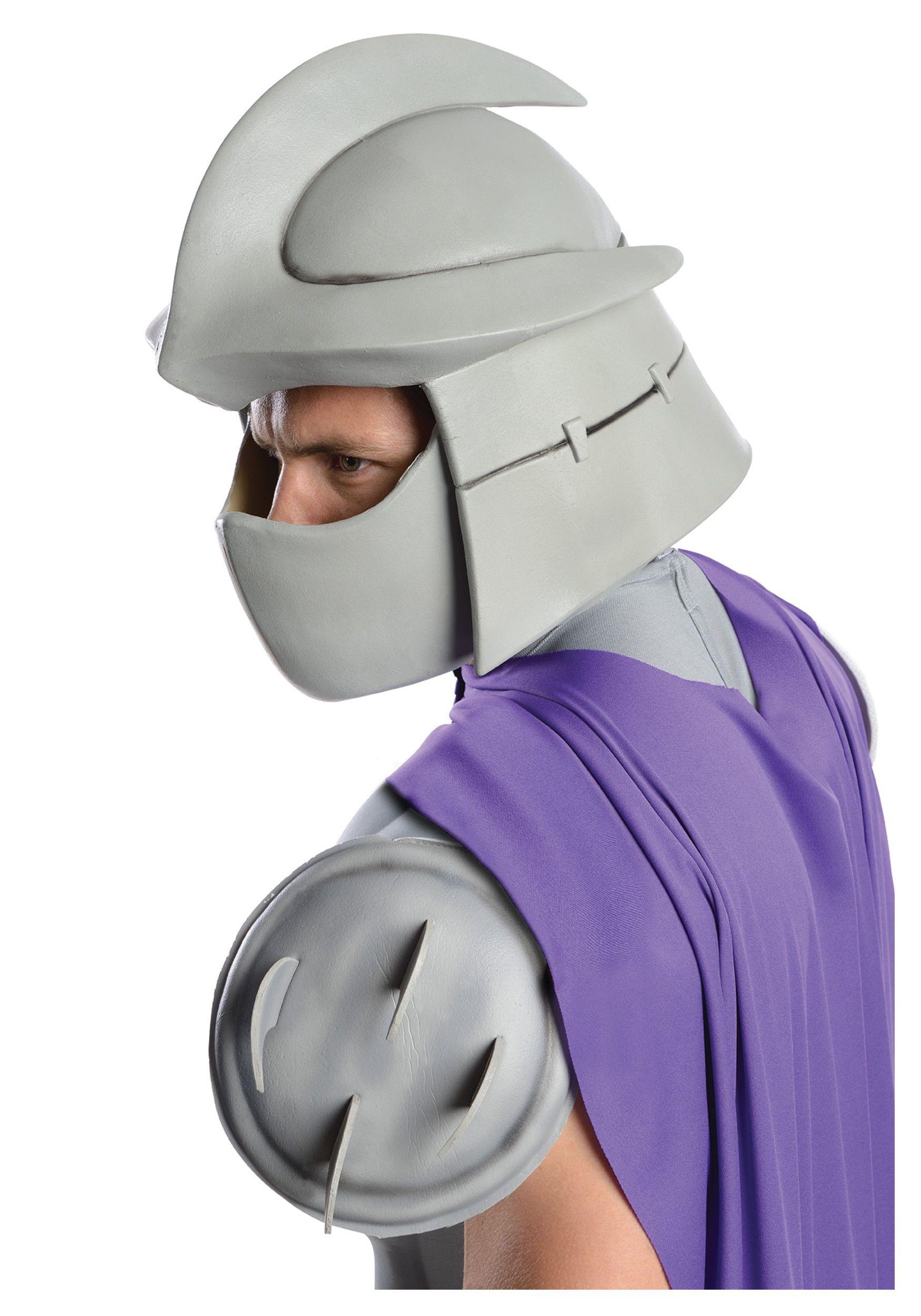 shredder costume for kids - Google Search  sc 1 st  Pinterest & shredder costume for kids - Google Search | Halloween 2014 ...