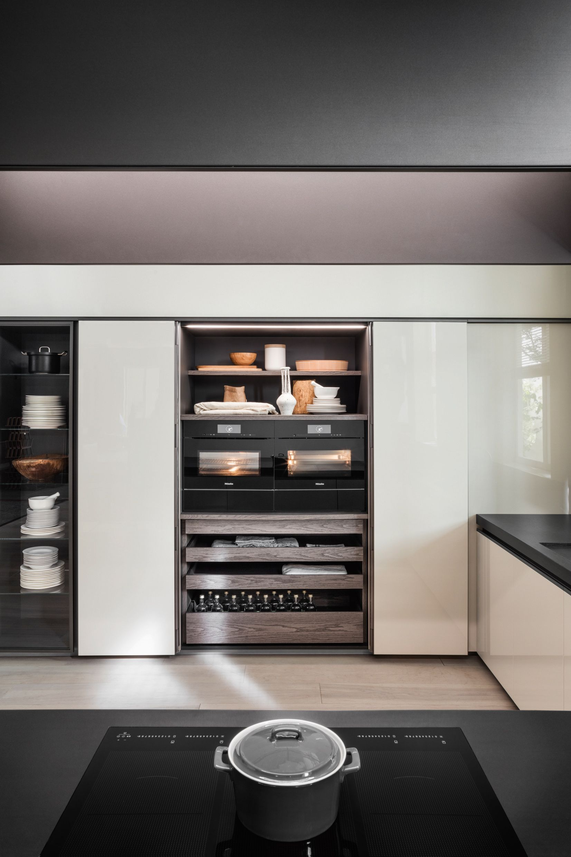 Dada Cocinas | Columnas Pivote Columnas Dada Cocinas Pinterest Cocinas