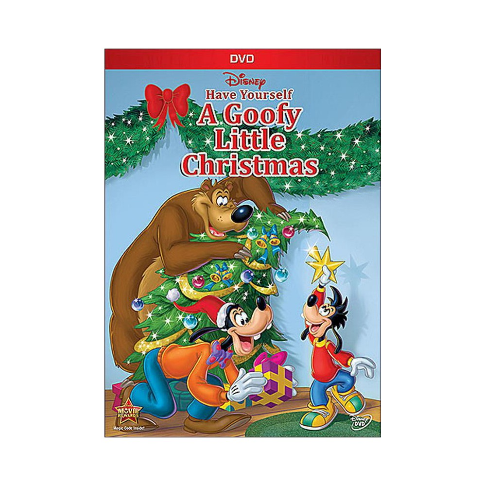 Have Yourself a Goofy Little Christmas in 2018 | Products ...