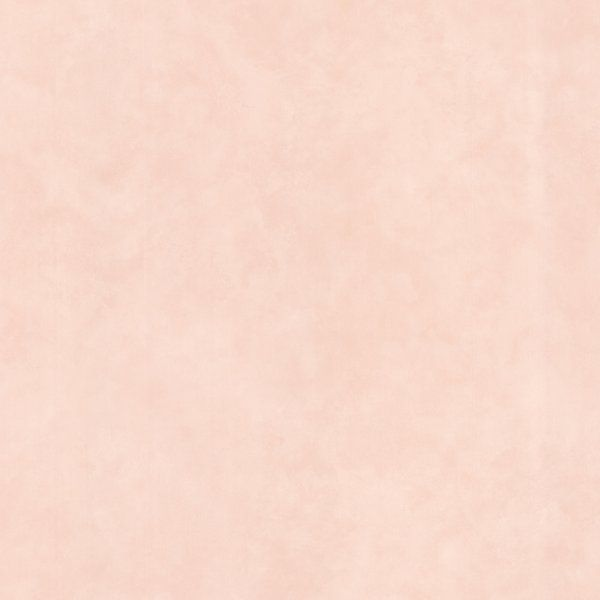 """Dollhouse Ceiling Wallpaper: Dollhouse Soft 33' X 20.5"""" Abstract 3D Embossed Wallpaper"""