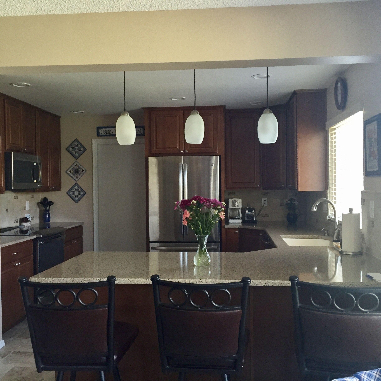 new of kitchen quartz designs countertops colors natural white picture