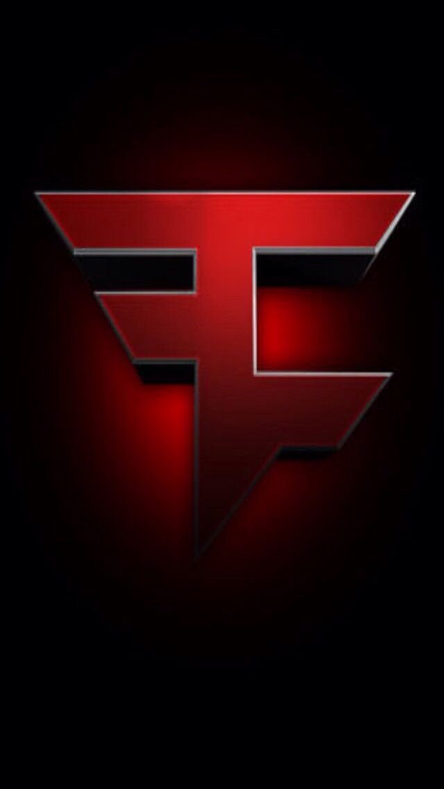 Faze Clan Faze Faze Clan Logo Faze Logo Game Wallpaper Iphone