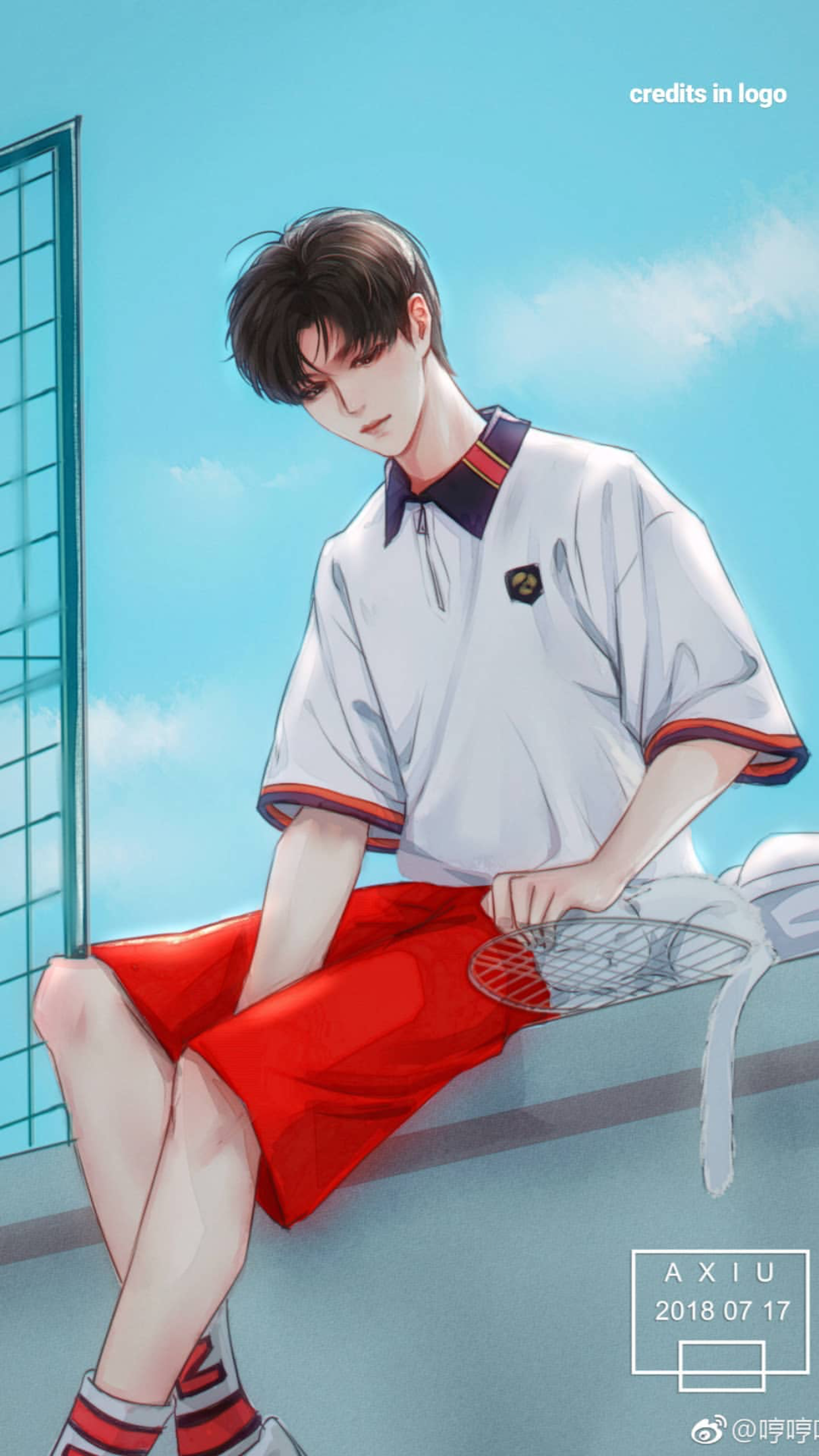 صور اولاد انمي كوريين Anime Drawings Boy Handsome Anime Anime Guys
