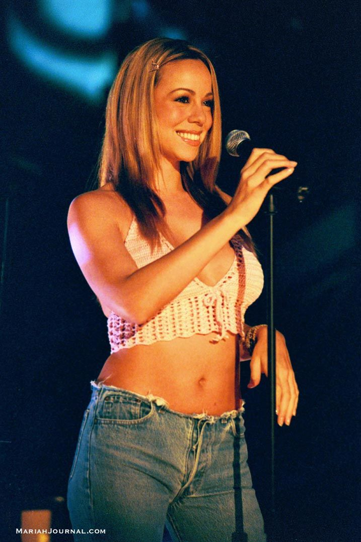 Against All Odds Westlife Songs Mariah Carey Songs