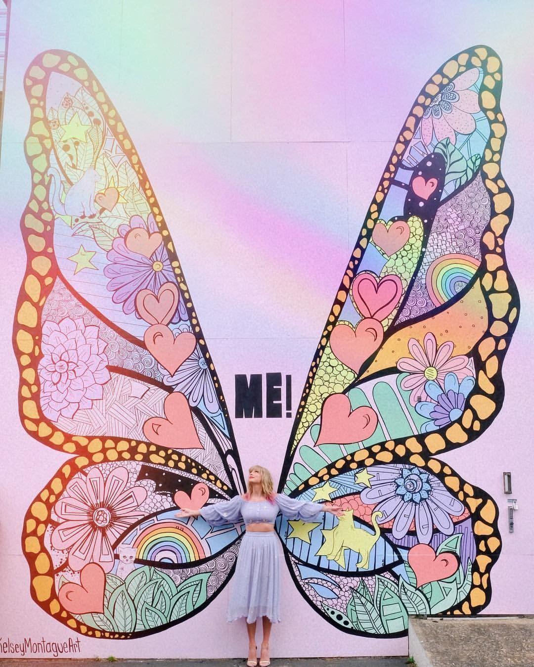 Imagem De Taylor Swift Por Monalisa Oktavia Em Taylor Swift Me